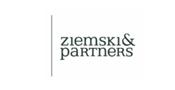 Ziemiski & Partners